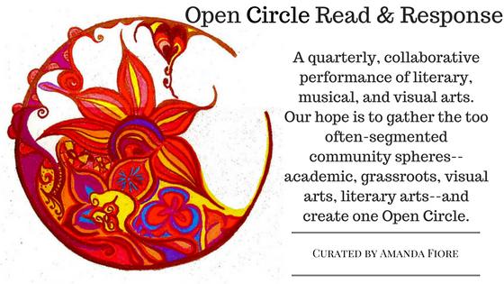Open Circle Read & Response